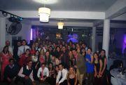 Cena-Gala-XXII-Encuentro-de-Jovenes