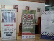 Donacion-de-sangre-XXII-Encuentro-de-Jovenes