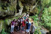 Parque-Nacional-XXII-Encuentro-de-Jovenes