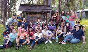 Saltos-del-Mocon-XXII-Encuentro-de-Jovenes